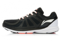 Кросівки Xiaomi x Li-Ning Smart Running Shoes Black 39 ARBK086-4