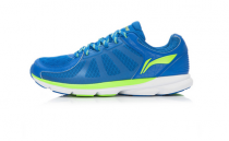 Кросівки Xiaomi x Li-Ning Smart Running Shoes Blue 44  ARBK079-6