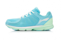 Кросівки Xiaomi x Li-Ning Smart Running Shoes Blue 37,5 ARBK086-6