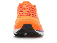 Кросівки Xiaomi x Li-Ning Smart Running Shoes Orange 43 ARBK079-10