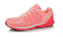 Кросівки Xiaomi x Li-Ning Smart Running Shoes Pink 37 ARBK086-2
