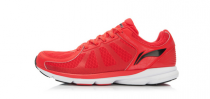 Кросівки Xiaomi x Li-Ning Smart Running Shoes Red 44 ARBK079-9
