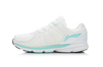 Кросівки Xiaomi x Li-Ning Smart Running Shoes White 40 ARBK086-10