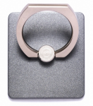 Тримач Ring type slip phone holder Grey 1153300037