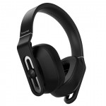 Навушники 1More Over-Ear Headphones Black