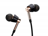 Навушники 1More Triple Driver In-Ear Headphones