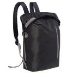 Рюкзак Mi light moving multi backpack black