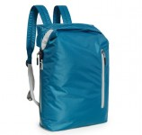 Рюкзак Mi light moving multi backpack blue
