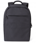 Рюкзак Xiaomi Business bag Black 1141200016