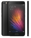Смартфон Xiaomi Mi5 Exclusive Edition 4/128Gb Black Українська версія