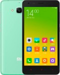 Смартфон Xiaomi Redmi 2 Enhanced Edition Green Українська версія