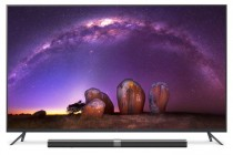 "Телевізор Xiaomi Mi TV 3 70"" SMART 4K with Soundbar"