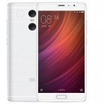 Захисна плівка Nillkin Super Clear Anti-fingerprint XIAOMI RedMi Pro