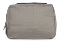 Сумка RunMi 90 Points Light outdoor bag Gray 1162900014