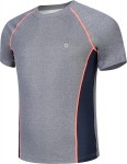 Футболка AMAZFIT Sport quick-drying T-shirt Mens XL