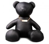 Іграшка 1More Bear Black