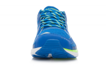 Кросівки Xiaomi x Li-Ning Smart Running Shoes Blue 42 ARBK079-6