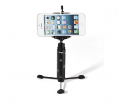 Трипод FotoPro Phone holder