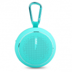 Портативна колонка MiFa F1 Outdoor Bluetooth Speaker Blue
