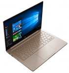 Mi Book Air 12,5'' Gold Windows 10 (Trial)
