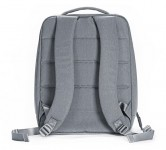 Рюкзак Mi minimalist urban Backpack Light Gray Mi Trade-In