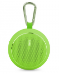 Портативна колонка MiFa F1 Outdoor Bluetooth Speaker Green