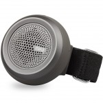 Портативна колонка MiFa F20 Outdoor Bluetooth speaker Gray