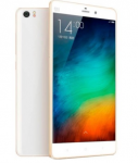 Смартфон Xiaomi Mi Note Pro 64GB White/Gold Українська версiя