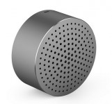 Портативна колонка Mi Portable Bluetooth Speaker Gray