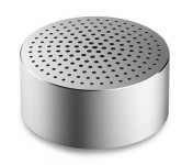 Портативна колонка Mi Portable Bluetooth Speaker Silver