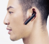 Mi Bluetooth headset Black