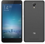 Смартфон Xiaomi Redmi Note 2 FDD 16GB Dark Gray Українська версiя