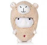Іграшка Xiaomi Alpaca edition meter rabbit 1134900325