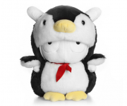 Іграшка Xiaomi Penguin edition 1144900002