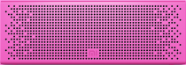 Портативна колонка Mi Bluetooth Speaker Pink Oiginal