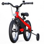Велосипед Segway Kids Bike Red