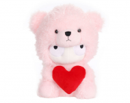 Іграшка Xiaomi Teddy edition Pink