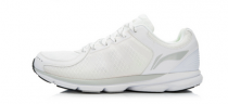 Кросівки Xiaomi x Li-Ning Smart Running Shoes White 43