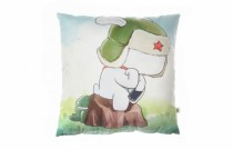 Подушка Xiaomi Mi Bunny Cushion