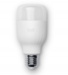 Yeelight LED Smart Bulb 1154300013