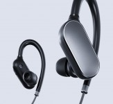 Навушники Mi sport Bluetooth headset Black