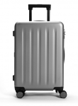Валіза Xiaomi 90 points suitcase Grey