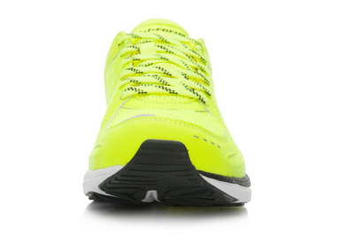 Кросівки Xiaomi x Li-Ning Smart Running Shoes Light-Green 43 ARBK079-8