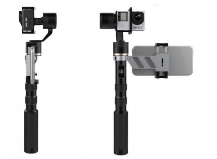 Монопод Magic Gimbal G3-C