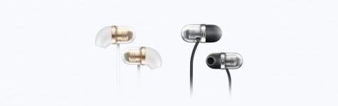 Навушники Mi Capsule earphone Black