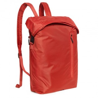 Рюкзак Mi light moving multi backpack red