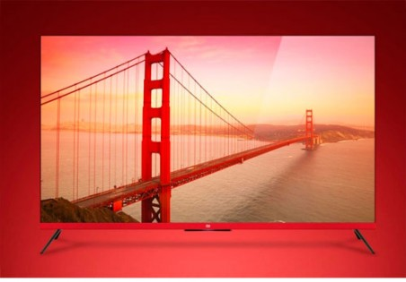 "Телевізор Xiaomi Mi TV 2 49"" 4k-Ultra HD ORIGINAL"