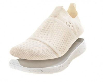 Кросівки 90 points Live Sport shoes White 38 WOMAN