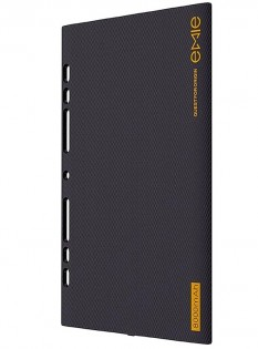 Універсальна батарея EMIE Power Blade 8000mAh Black