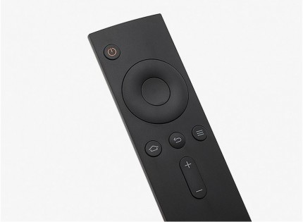 TV Приставка Xiaomi Mi Box Pro 4K HD 1GB ORIGINAL